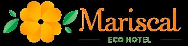 Eco Hotel Mariscal El Salvador