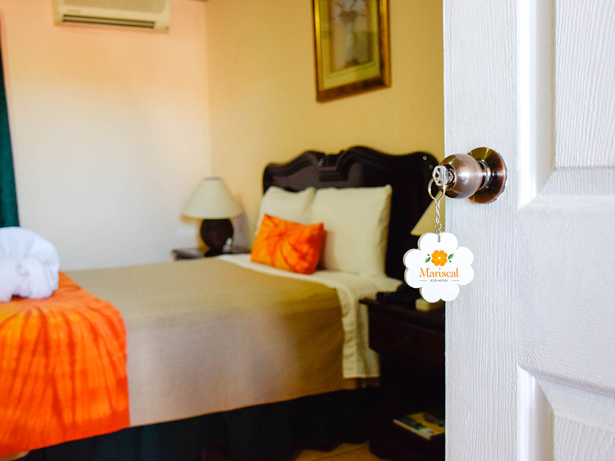 habitación 1200x900